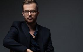 Maciej Zakrzewski: Organista jest artystą o ogromnych możliwościach