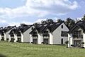 Domy na przedmieściach Gdańska w atrakcyjnych cenach