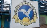 Spór o sopockie korty: wyrok sądu korzystny dla SKT