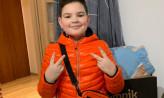 10-letni Ibrahim miał zostać z ojcem? Nowe ustalenia w sprawie