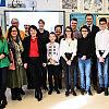 """W gdańskich szkołach startuje ekoprojekt """"Planeta Odzysku"""""""