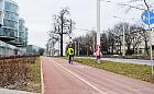 Gdynia ponownie nagrodzi rowerzystów