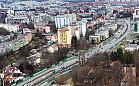 Buspasy we Wrzeszczu: projekty są za drogie
