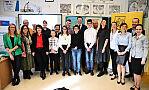 W gdańskich szkołach startuje ekoprojekt
