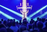 E-sport. Games Clash Masters powraca. W Gdyni znów zagrają o 100 tys. dolarów