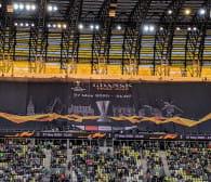 Bilety na finał Ligi Europy w sprzedaży od 28 lutego