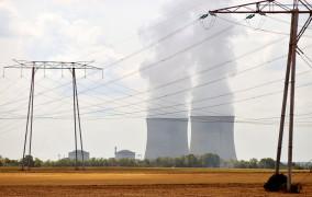 Elektrownia jądrowa ma być, ale kiedy i jaka nie wiadomo