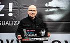 Będzie debata ws. Zdrovve Love. Przeciwnicy programu spotkali się z władzami Gdańska