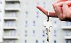 Mieszkanie od dewelopera. Opóźnienia w oddaniu nieruchomości