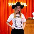 Jessica Mercedes otwiera butik w Trójmieście