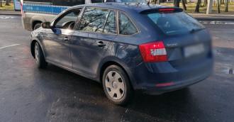 20 tys. zł kar dla dwóch kierowców Ubera
