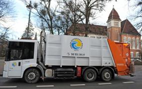 Będą kolejne zmiany w naliczaniu opłat za śmieci w Sopocie