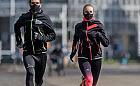 Maski antysmogowe dla biegaczy. Moda czy konieczność?