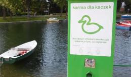 Rekord wniosków do Budżetu Obywatelskiego w Gdyni