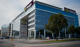 Orlen złożył do KE wniosek w sprawie przejęcia Energi