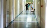 Szpitale przygotowuja miejsca dla ciężkich przypadków koronawirusa