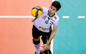 Zaksa Kędzierzyn-Koźle - Trefl Gdańsk 3:2. Siatkarze zaskoczyli mistrza Polski