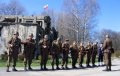 80 lat Westerplatte