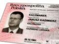 Drugie życie ministra Kaczmarka