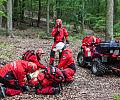 Zostań ratownikiem w grupie poszukiwawczej. POPR rekrutuje