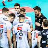 Trefl Gdańsk - Ślepsk Malow Suwałki 0:3. Siatkarze rozbici przez beniaminka