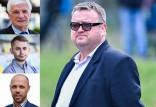 Inauguracja wiosny w rugby. Przedstawiciele klubów we władzach związku i okręgu