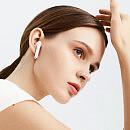 Bezprzewodowe słuchawki TWS: warte kupna?