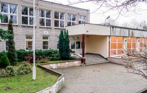 Reorganizacja sieci szkół w Gdyni wstrzymana. Negatywna opinia kuratorium