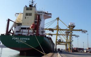 PLO chce modernizować flotę, ale w tajemnicy