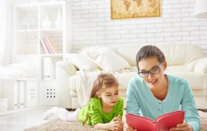 Jak wnioskować o zasiłek opiekuńczy w związku z opieką nad dzieckiem?