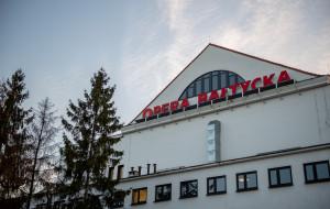 Gdańsk: nieczynne miejskie placówki kulturalno-rozrywkowe