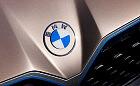 BMW zmienia logo. Nowe jest przezroczyste