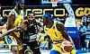 Amerykańscy koszykarze opuścili Asseco Arkę Gdynia i Trefl Sopot przez koronawirus