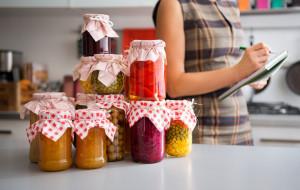 Dietetyk radzi: to warto mieć w domu
