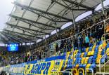 Roman Walder wycofał się z przejęcia Arki Gdynia. Podał powód