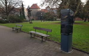 Gdańsk i Sopot nie zawieszają opłat w strefach płatnego parkowania
