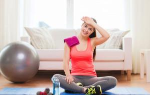 Gdzie kupić sprzęt do ćwiczeń w domu? Co najbardziej popularne