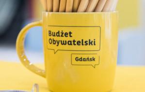 Koronawirus opóźni nową edycję Budżetu Obywatelskiego w Gdańsku
