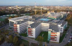 Zmiany w funkcjonowaniu szpitali i przychodni