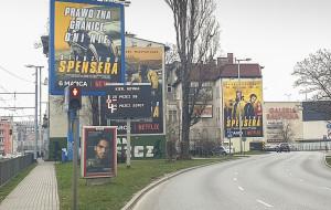 Gdańsk da więcej czasu na wymianę szyldów
