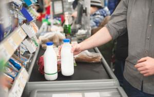 Ceny regulowane. Rząd ustali wysokość cen i marż na produkty