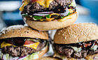 Pięć pomysłów na smaczne i szybkie dania