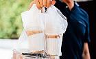 Koronawirus przytkał sklepy oferujące zakupy spożywcze online