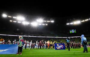 Jak trenują indywidualnie piłkarze Lechii Gdańsk? Nikt nie oszukuje