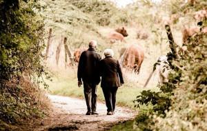Zapytajmy starszych, czy chcą tak żyć