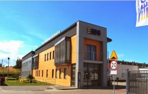 Sąd ogłosił upadłość Elektromontażu Gdańsk