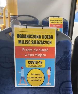 Nowe zasady korzystania z komunikacji miejskiej w Trójmieście