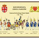 Pierwszy dzień końca republikańskiego Gdańska