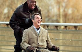 Sposób na nudę: 10 komedii do obejrzenia w domu