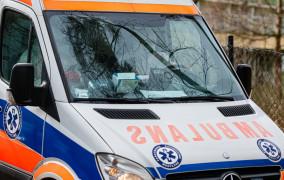 Raport sanepidu - 29.03.2020. Mniej osób w szpitalach